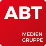 ABT Medien Gruppe, Weinheim. Ein starker Partner in Drucksachen und Impulsgeber für Ihre Kommunikation