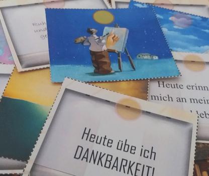 https://bettina-schott.de/wp-content/uploads/2020/05/Titel-Stickerbogen-1.png